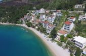 Stanici - Beach Velika Luka