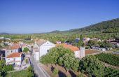 Dominikanisches Kloster - Stari Grad