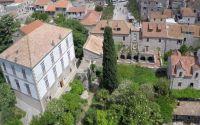 Museum Stari Grad