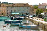 Boote Hafen Sutivan