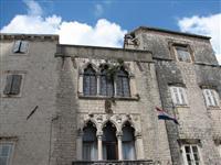 Cipiko-Palast Trogir