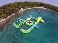 Aquapark Soline