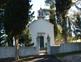 Kirche Sveti Mauro in Zedno