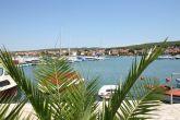 Bibinje - Bucht Jaz