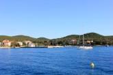 Hafen Zapuntel