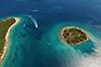 Meer & Inseln