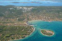 Insel Pasman - Barotul
