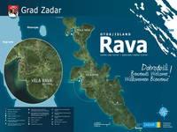 Vela Rava