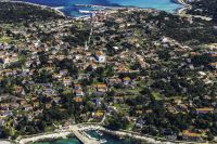 Insel Silba - Zentrum Silba