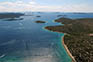Inselwelt Jezera