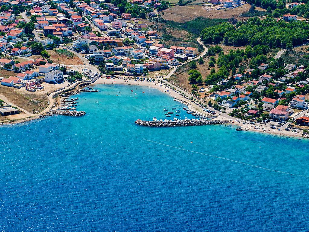 Lozice Kroatien Reisefuhrer Kroati De