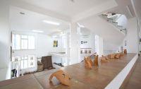 Novalja - Stadtmuseum