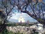 Posedarje Kirche