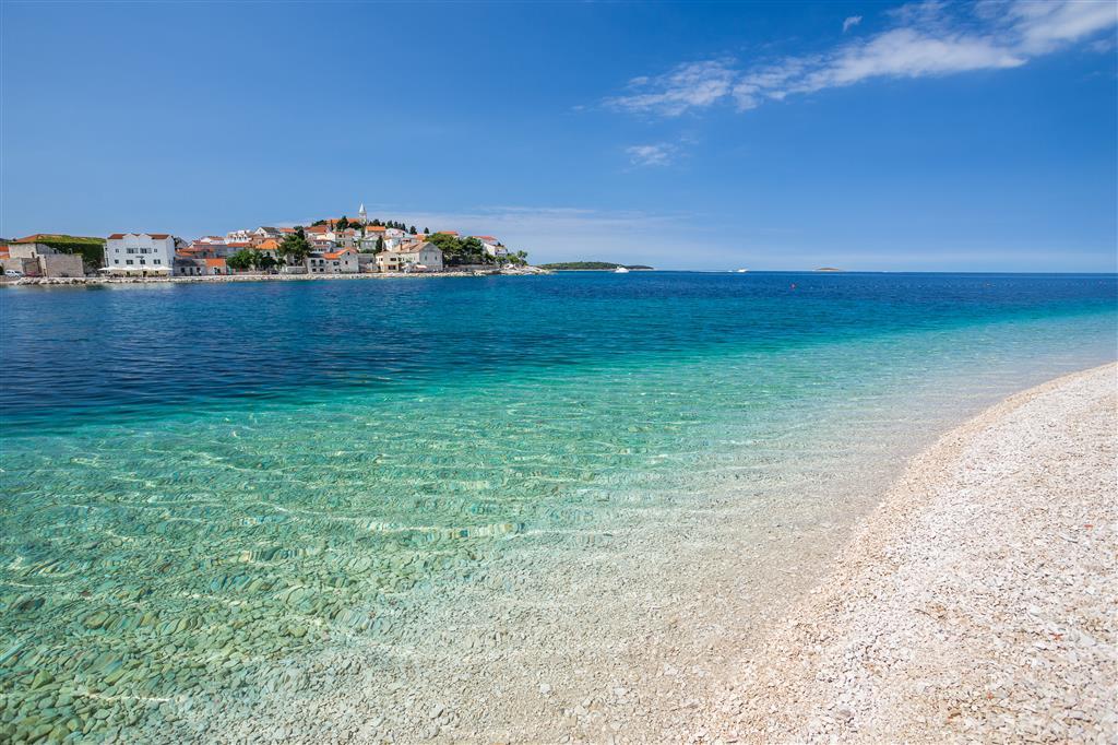 Primosten Kroatien Reisefuhrer Kroati De