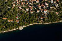 Sali - Strand Sascica