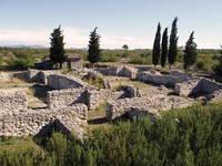 Srima - Prizba