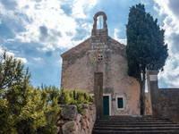 Kirche Sv. Andrija
