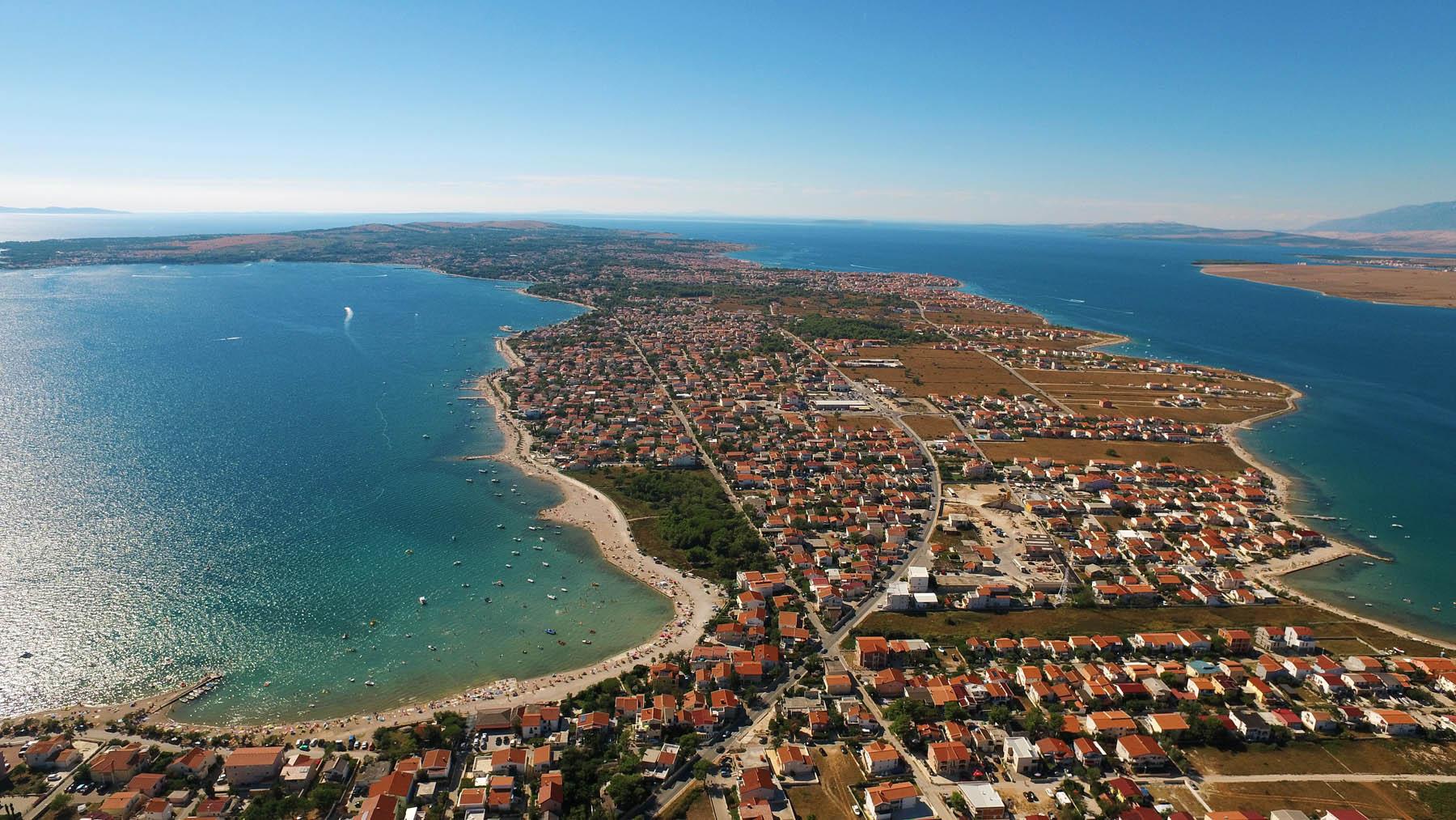 Vir Kroatien Reisefuhrer Kroati De