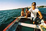 Zadar - Barkajoli Taxiboot