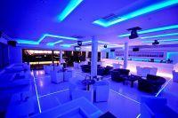 Zadar - Hitch Bar