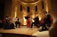 Zadar - Konzert Sv. Donat