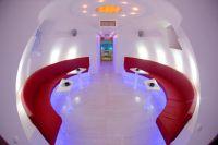 Zadar - Lounge & Bar Ledana
