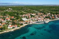 Zadar - Strand Diklo