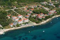 Zadar - Strand Kozino