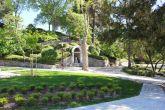 Zadar - Jelene Madijevke Park