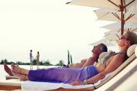 Zadar - Wellness