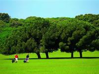Golf in Kroatien