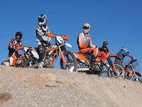 Labin Motocross