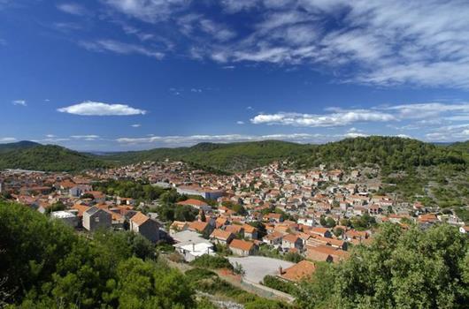 Blato - Kroatien