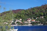 Brna - Kroatien