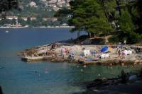 Cavtat - Strand Kljucice