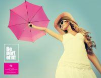 Dubrovnik - La Femme Fest