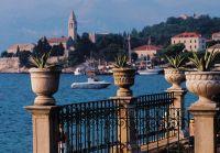Dubrovnik - Lopud - Elaphitische Inseln