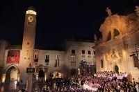 Dubrovnik - Sommer Festival