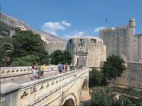 Dubrovnik - Sightseeingtouren