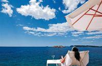 Dubrovnik - Wellness