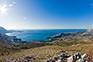 Panorama - Riviera Zupa Dubrovacka