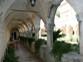 Franziskanerkloster Ston