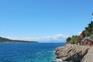 Trsteno - Felsenküsten & Insel Sipan