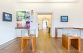Museum - Burg Bled