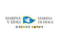 Marina Izola, Slowenien