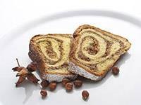 Bleder See - Potnica Kuchen