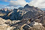 Berg Kanjavec