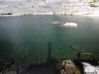 See unter Vrsac