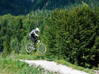 Bikepark Kranjska Gora
