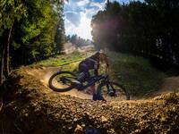 Bikepark Pohorje